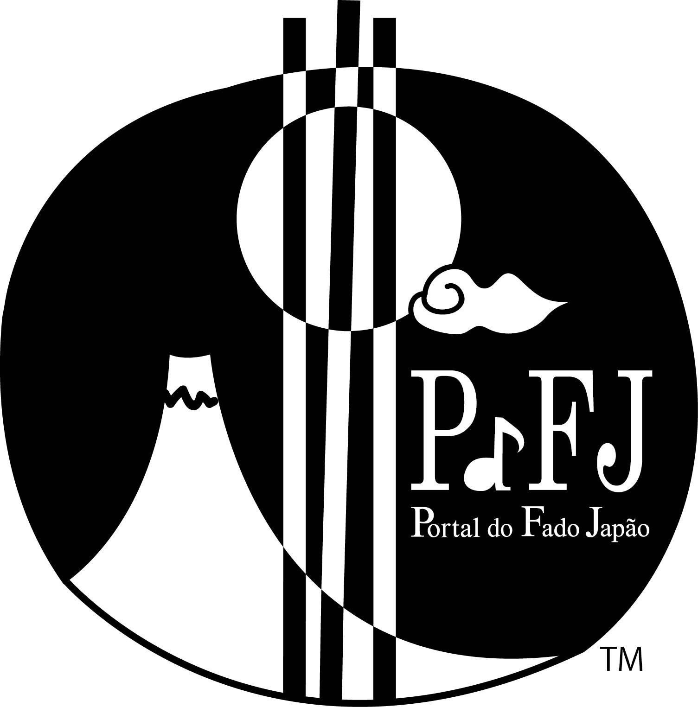 Portal do Fado Japão ポータル・ド・ファド・ジャパン