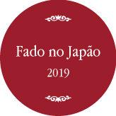 FADO no Japão 2019