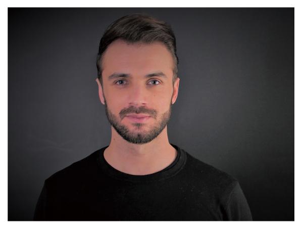 ミゲル・カモンイス Miguel Camões